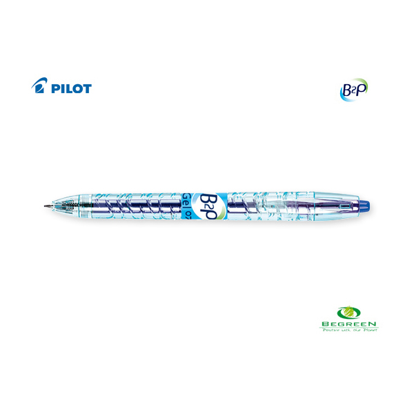 stylo-pilot-gel-bottle-to-pen-0.7