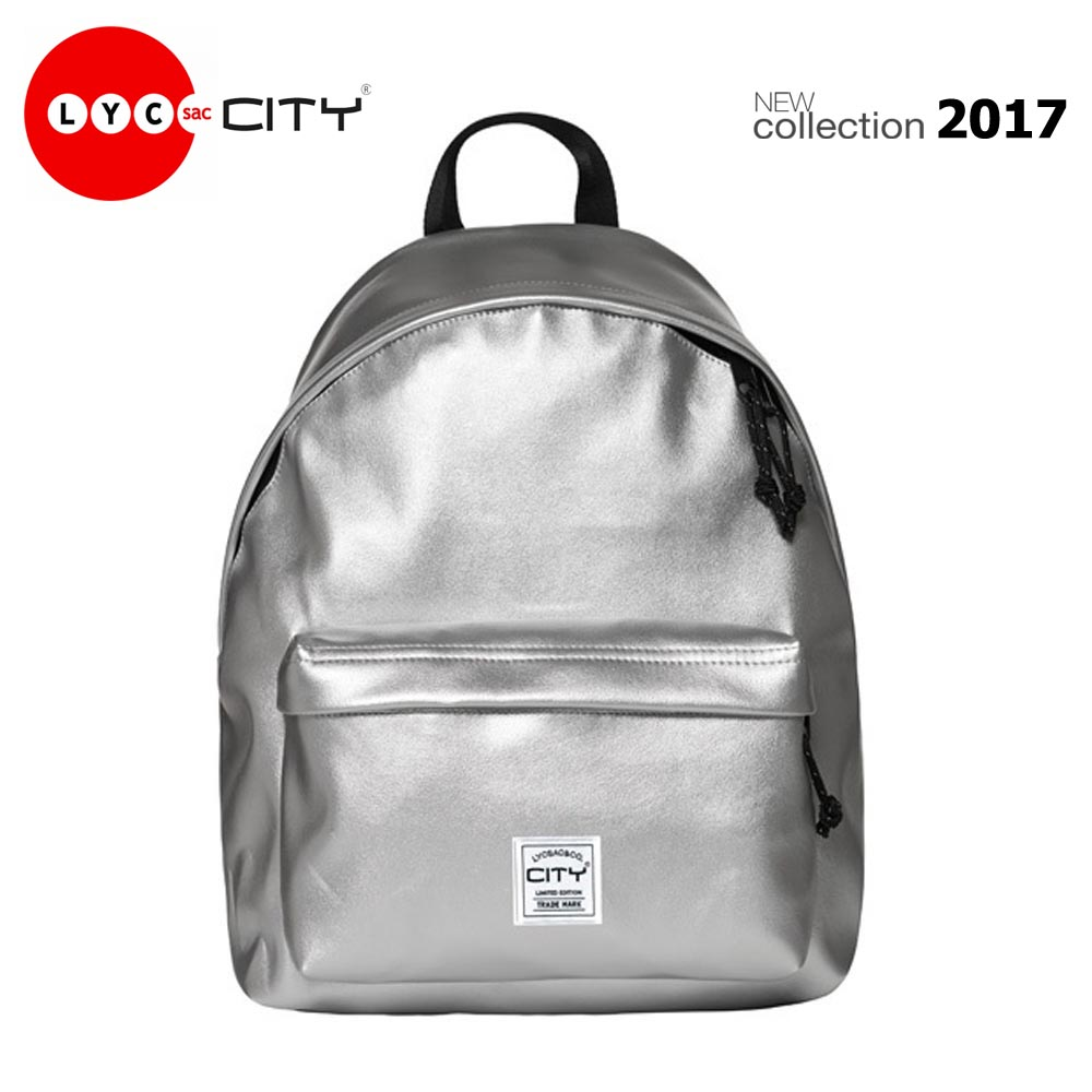f2c30aef918 ΤΣΑΝΤΑ CITY ΣΧΟΛΙΚΗ ΠΛΑΤΗΣ THE DROP SILVER 4EVER LIMITED 12217. tsanta-city -scholiki-platis-the-drop-silver-4ever-