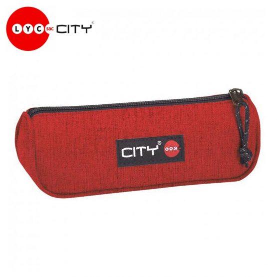 3d4e238b427 kasetina-city-eclair-red-melange-11499