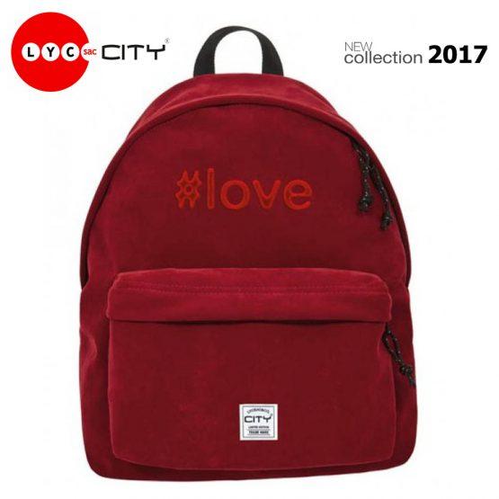 bcad6b604fa tsanta-city-scholiki-platis-red-velvet-love-limited-