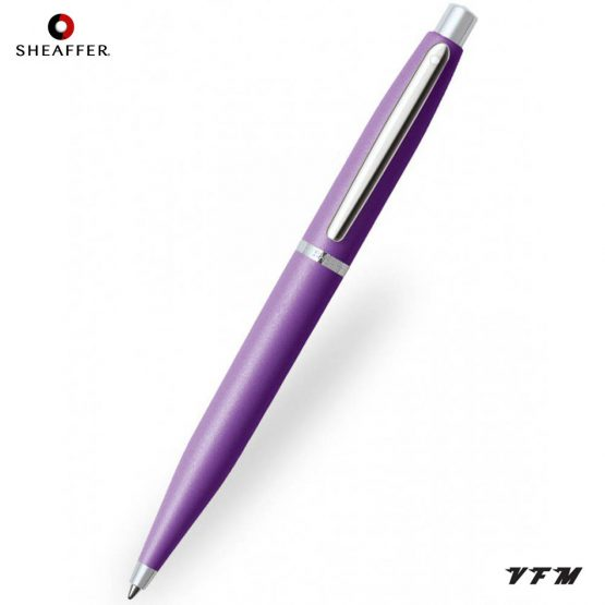 sheaffer-stylo-vfm-luminous-lavender-9413