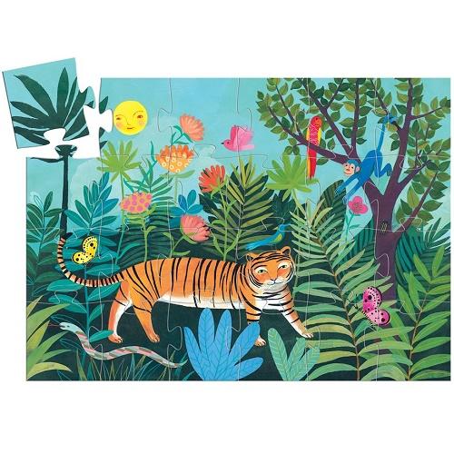 djeco-pazl-tigris-07201-a