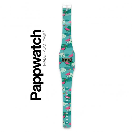 roloi-pappwatch-i-like-paper-tropical-heat-ilp15731-a