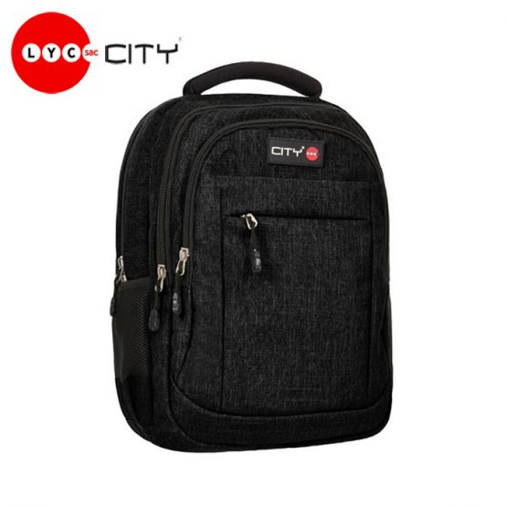 d965ee97a68 τσαντα-city-scholiki-platis-3-theseon-black-is-
